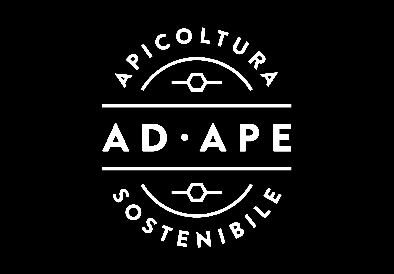 – AD·APE – P.IVA 04957190269